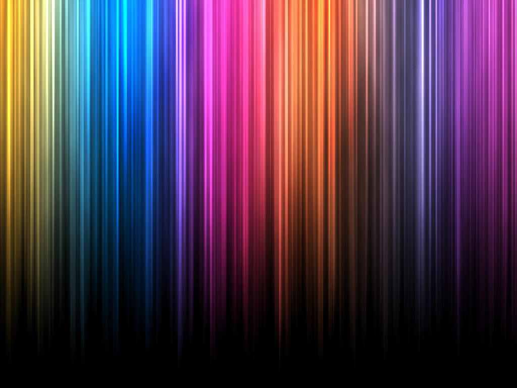 Fondo con luces de neon 20 by casiangeles4 on deviantart - Luces de neon ...