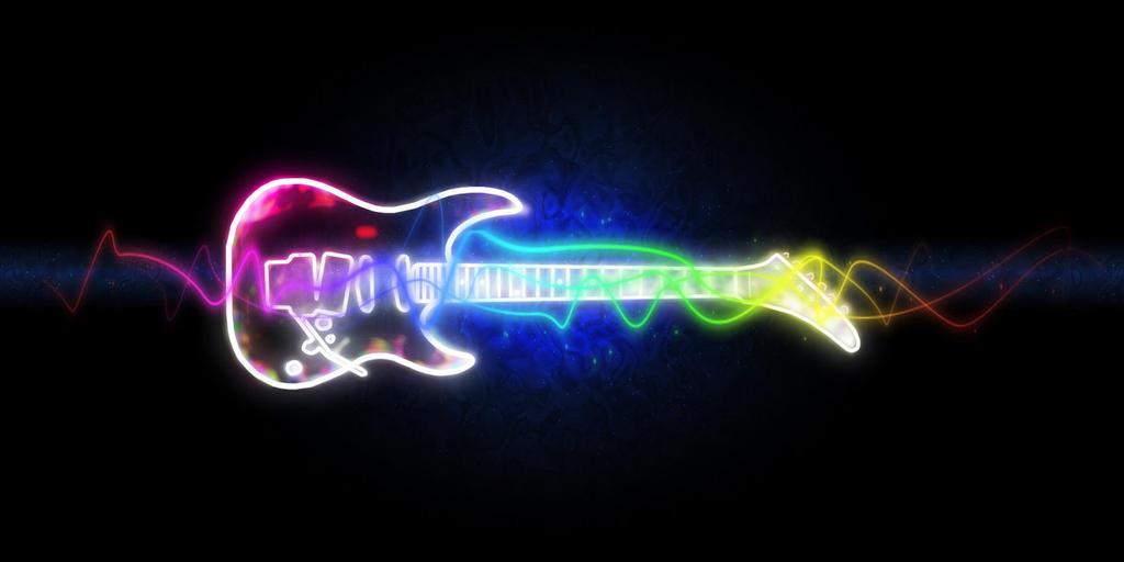 Fondo con luces de neon 22 by casiangeles4 on deviantart - Luces de neon ...