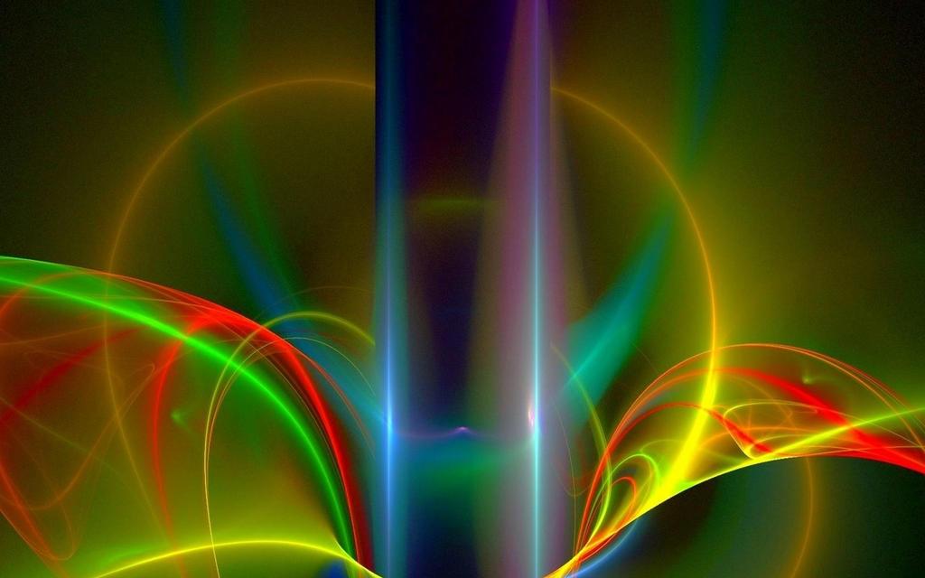 Fondo con luces de neon 26 by casiangeles4 on deviantart - Luces de neon ...