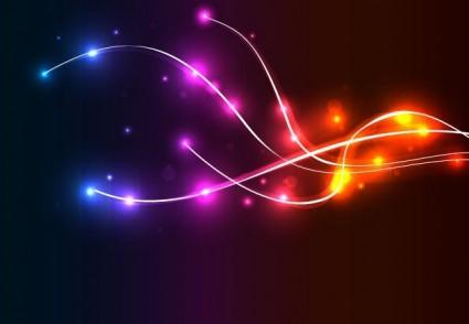 Fondo con luces de neon 31 by casiangeles4 on deviantart - Luces de neon ...