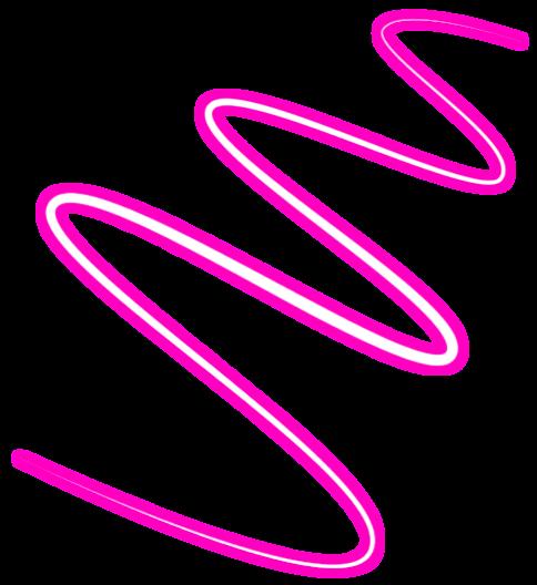 Luces de neon 1 by casiangeles4 on deviantart - Luces de neon ...