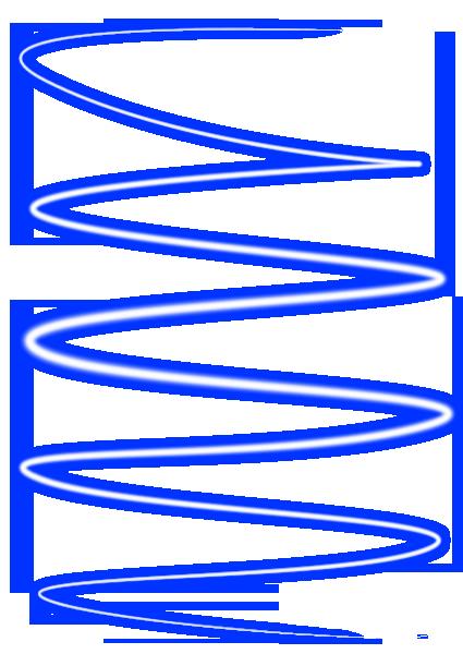 Luces de neon 48 by casiangeles4 on deviantart - Luces de neon ...