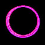 Luces De Neon 52 by CasiAngeles4