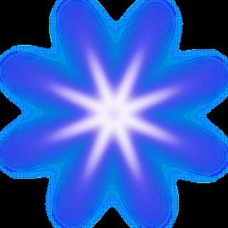 Luces de neon 54 by casiangeles4 on deviantart - Luces de neon ...