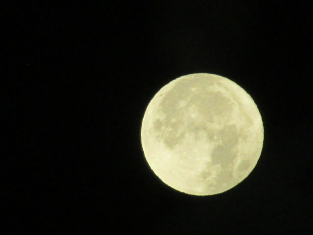 Lunar 046 by Shavanzar
