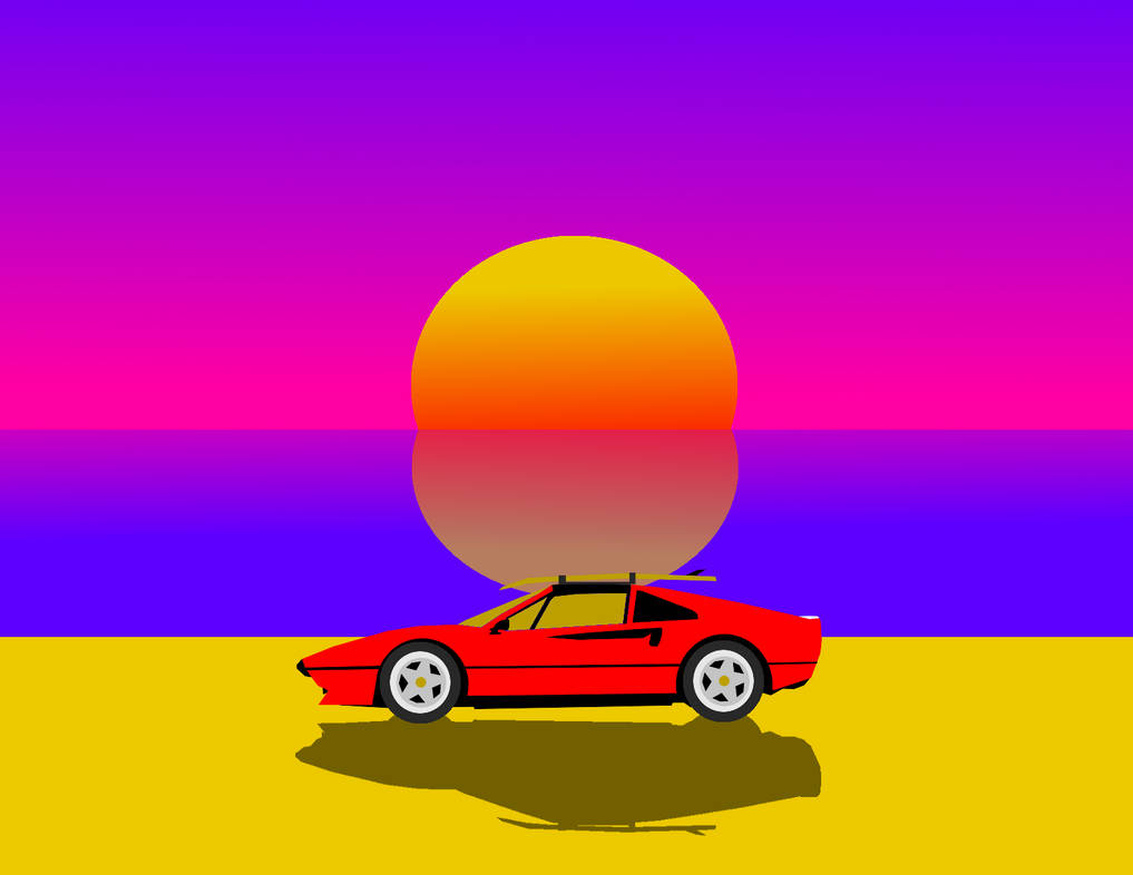 [Image: retrowave_sunset_by_rise_comics_dc2ux7d-...AikKaDfzto]