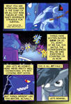 Lonely Hooves 1-02