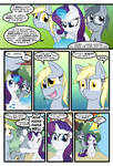 Lonely Hooves 1-51