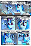 Lonely Hooves 1-54