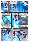 Lonely Hooves 1-55
