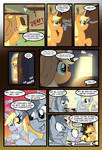 Lonely Hooves 2-14