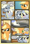 Lonely Hooves 2-15