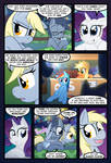 Lonely Hooves 2-31