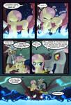 Lonely Hooves 2-35