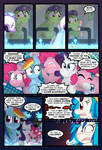 Lonely Hooves 2-43