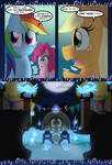 Lonely Hooves 2-44
