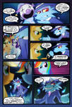 Lonely Hooves 2-48