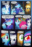 Lonely Hooves 2-50