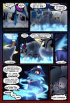 Lonely Hooves 2-51