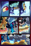 Lonely Hooves 2-54