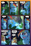 Lonely Hooves 2-64