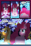 Lonely Hooves 2-71
