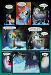 Lonely Hooves 2-74