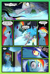 Lonely Hooves 2-76