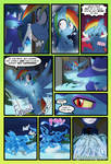 Lonely Hooves 2-77