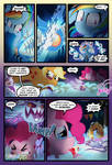 Lonely Hooves 2-79