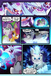 Lonely Hooves 2-80