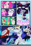 Lonely Hooves 2-81