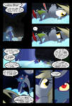 Lonely Hooves 2-85
