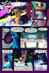 Lonely Hooves 2-90