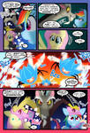 Lonely Hooves 2-92