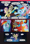 Lonely Hooves 2-93
