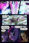 Lonely Hooves 2-98