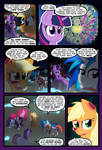 Lonely Hooves 2-99