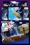 Lonely Hooves 2-100