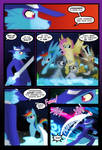 Lonely Hooves 2-104