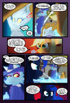 Lonely Hooves 2-108