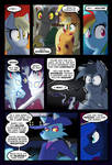 Lonely Hooves 2-112