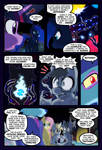 Lonely Hooves 2-113