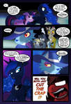 Lonely Hooves 2-116