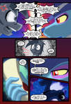 Lonely Hooves 2-117