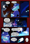 Lonely Hooves 2-118