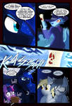 Lonely Hooves 2-120