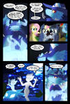 Lonely Hooves 2-122