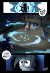 Lonely Hooves 2-123
