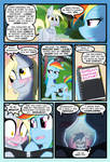 Lonely Hooves 3-37